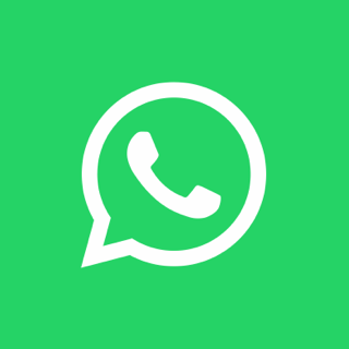 Icon: WhatsApp for Sell